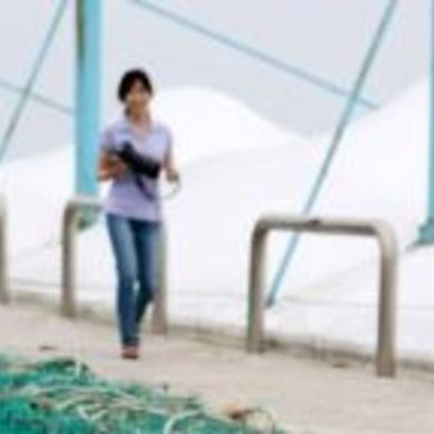 Jyunghwa Park profile picture