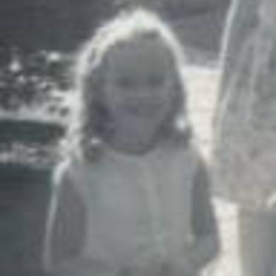 Della Pascoe profile picture