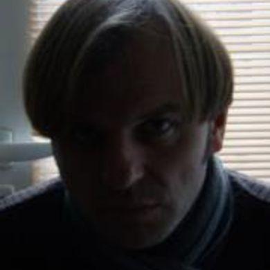 Dejan Budjevac profile picture