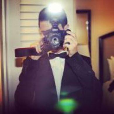 Chris Scherer profile picture