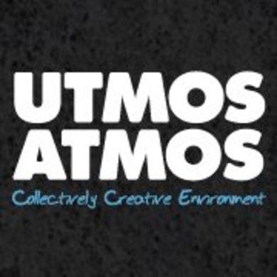 Utmos Atmos profile picture