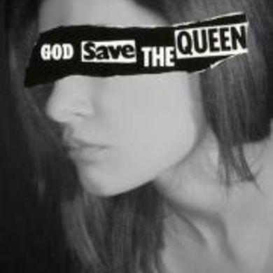 Maria A. Tselepidou profile picture