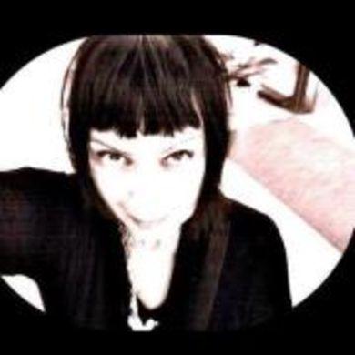 Diane Demangos profile picture