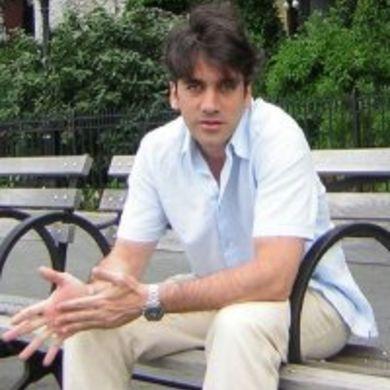 Pietro Moroni profile picture
