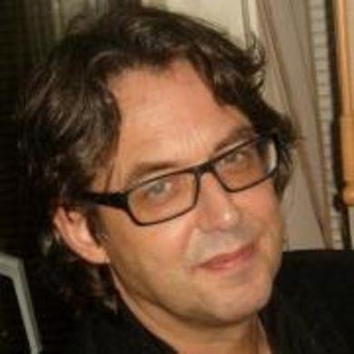 Frans Verschoor profile picture