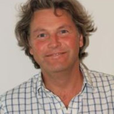 Michael Huijser profile picture