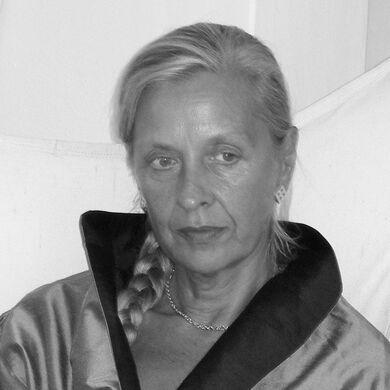 Nicoletta Veronesi