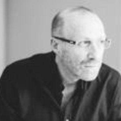 Patrick Kahn profile picture