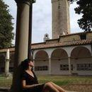 Katerina Nerush profile picture
