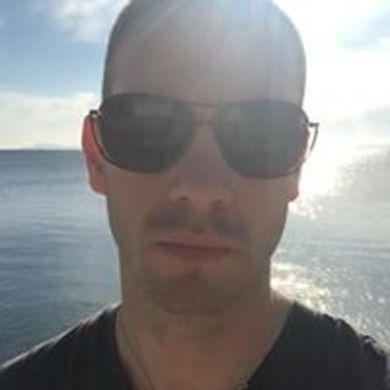 Dan Thawley profile picture