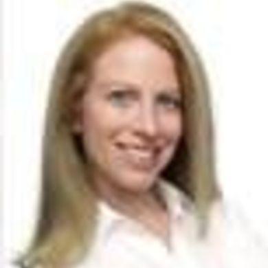 Susan Danziger profile picture