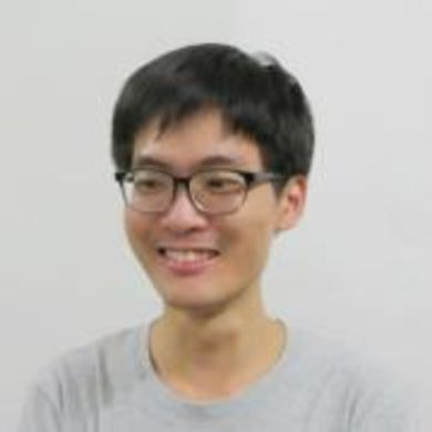 Chun Feng profile picture
