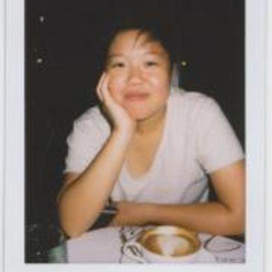 Genevieve Chua profile picture