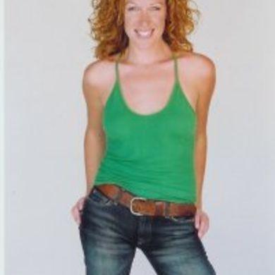 Cordila Jochim profile picture