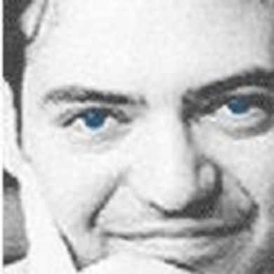 Giuseppe Galetta profile picture