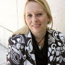 Sarah Fraser profile picture