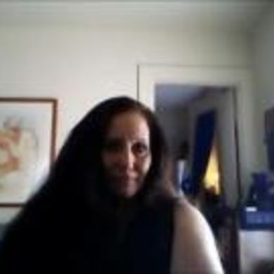 Sandra Jervey Nishimura profile picture