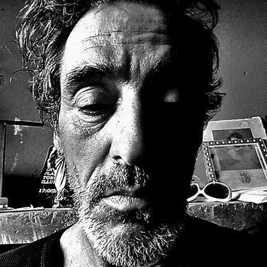 sebastian platero catena profile picture
