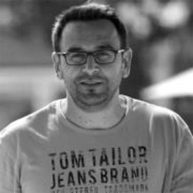 Ionut Andrei profile picture