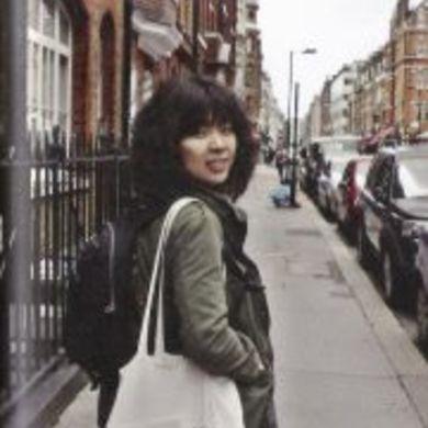 Mina Um profile picture