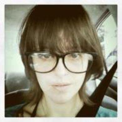 Christiana Bernardes profile picture