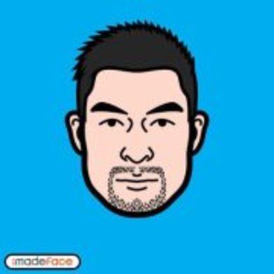 Young C. Kim profile picture
