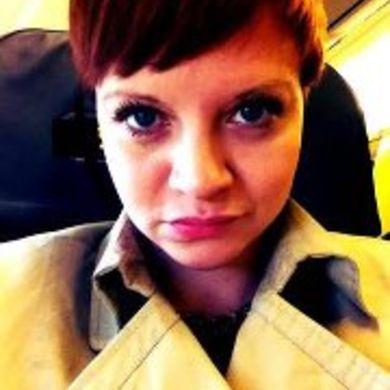 Anna Adamovics profile picture