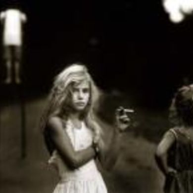 Agata Wallace