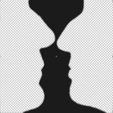 LigoranoReese profile picture