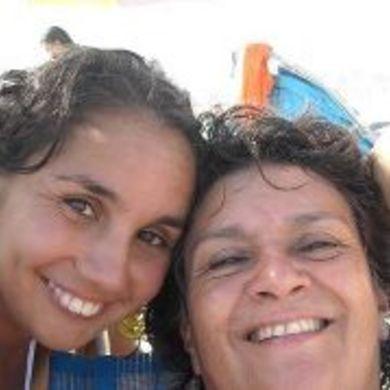 Viv Gabriela profile picture