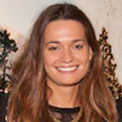 Cecile Baird profile picture