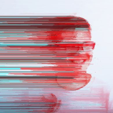 Kees Plattel profile picture