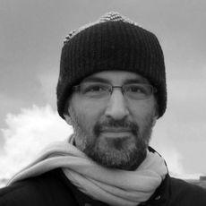 Manuel Eguia profile picture