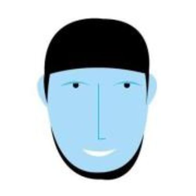 Tomoyuki Torisu profile picture