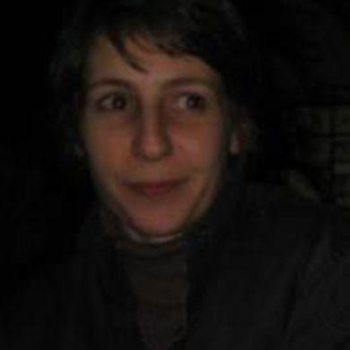 Marilia Pisani profile picture