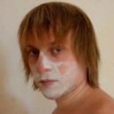 Александр Рудаков profile picture