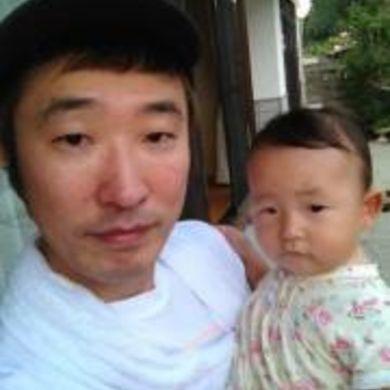 Keiji Satou profile picture
