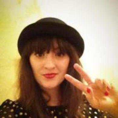 Gemma Lacey profile picture