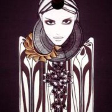 Belinda Frikh profile picture