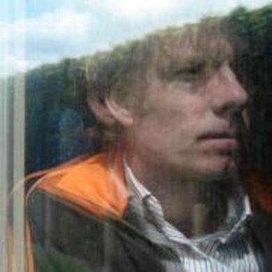 Fedde van der Spoel profile picture