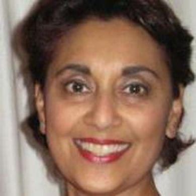 Shailaja Parthasarathi profile picture
