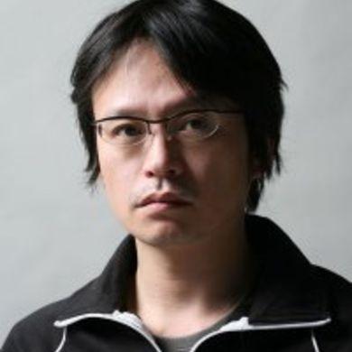 Yutaka Yano profile picture