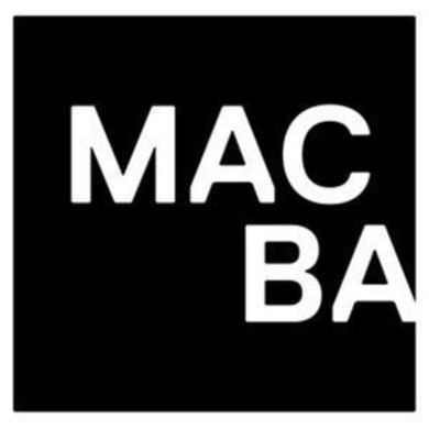 MACBA profile picture