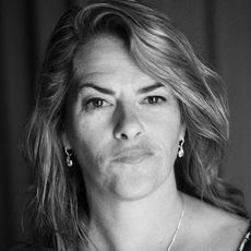 Tracey Emin profile picture