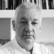 Michael Craig-Martin profile picture