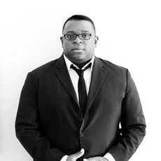 Isaac Julien profile picture