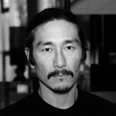 Michael Joo