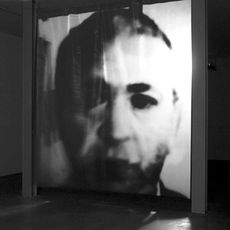 Christian Boltanski profile picture