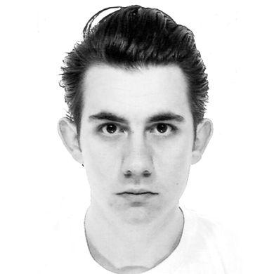 Rafaël Rozendaal profile picture