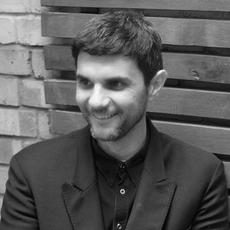 Angelo Plessas profile picture